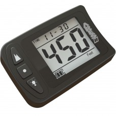ARES II Digital Altimeter